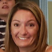 Tracy M. - Acton Babysitter