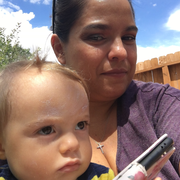 Jennifer M., Babysitter in Santa Fe, NM with 1 year paid experience