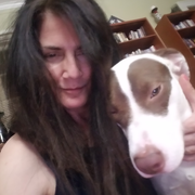 Phyllissa W., Pet Care Provider in Tyler, TX 75702 with 1 year paid experience