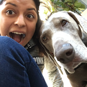 Sarah C. - Newbury Pet Care Provider