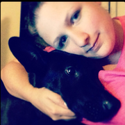 Alison T., Pet Care Provider in Naugatuck, CT 06770 with 10 years paid experience