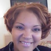 Joanne C. - Ashburn Care Companion