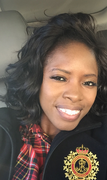 Marquasha S., Babysitter in Kennesaw, GA with 5 years paid experience
