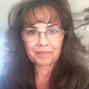 Brigitte P. - Hewitt Care Companion