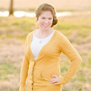 Michelle M., Nanny in Magnolia, AR with 7 years paid experience