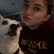 Jessica S. - Placerville Pet Care Provider