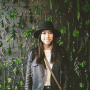 Trisha X. - Portland Babysitter