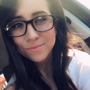 Claudia M., Babysitter in Round Rock, TX with 7 years paid experience