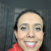 Simone C., Babysitter in Schaumburg, IL with 15 years paid experience