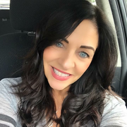 Christina R. - Sagamore Pet Care Provider