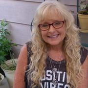 Robin G. - Kerrville Pet Care Provider