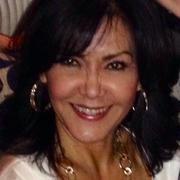 Diane M. - Albuquerque Nanny