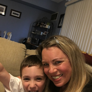 Christina S., Babysitter in Port Jefferson Station, NY with 10 years paid experience