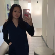 Tiffany Y., Care Companion in San Francisco, CA with 0 years paid experience