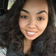 Shani T. - Milwaukee Babysitter