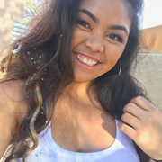 "Aliyah M. - Tucson <span class=""translation_missing"" title=""translation missing: en.application.care_types.child_care"">Child Care</span>"