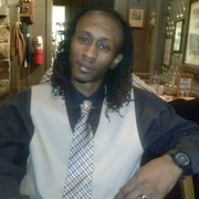 Xavier J., Care Companion in Memphis, TN with 1 year paid experience