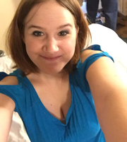 Ariel T., Pet Care Provider in Trenton, OH with 1 year paid experience