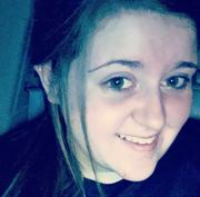 Megan H. - Charlestown Nanny