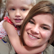 Brittnie Young Y., Babysitter in Granbury, TX with 15 years paid experience