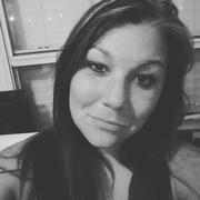 Amber M. - Red Oak Pet Care Provider
