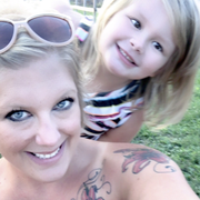 Kasey M., Babysitter in Luxemburg, WI with 22 years paid experience