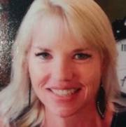 Erin B., Care Companion in Naples, FL with 30 years paid experience