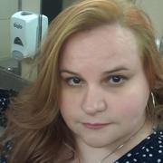 Kelly A. - North Little Rock Care Companion