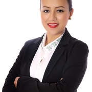 Leticia T., Nanny in San Francisco, CA with 12 years paid experience