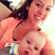 Taylor D. - Roseburg Babysitter