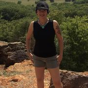 Jennifer W. - Pueblo Babysitter