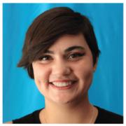 Fiona G. - Springfield Pet Care Provider