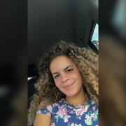 Maura P. - Naples Babysitter
