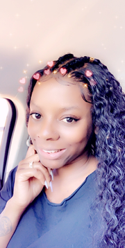 Quanesha K., Babysitter in Tallahassee, FL with 2 years paid experience