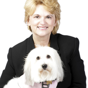 Linda S., Pet Care Provider in Carlsbad, CA with 10 years paid experience