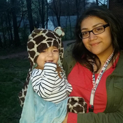 Kassandra R., Babysitter in Sterling, VA with 7 years paid experience
