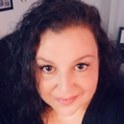 Tonya B., Care Companion in Crestview, FL with 25 years paid experience