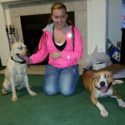 Raelynn M. - Grants Pass Pet Care Provider