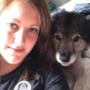 Annie G. - Plainville Pet Care Provider