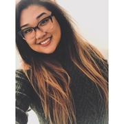 Gabriella J. - Yucaipa Nanny
