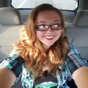 Danielle W. - Graysville Pet Care Provider
