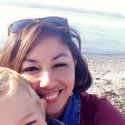 Leanne G. - Lake Stevens Babysitter