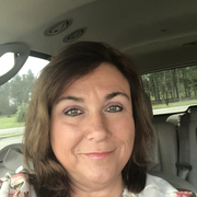 Pam L., Babysitter in Ridge Spring, SC with 30 years paid experience
