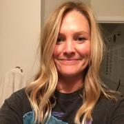 Elizabeth U. - San Diego Pet Care Provider