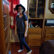 """Renee W. - Yorktown Heights <span class=""""translation_missing"""" title=""""translation missing: en.application.care_types.child_care"""">Child Care</span>"""