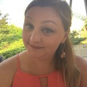 Alexandra D. - Elkhart Babysitter