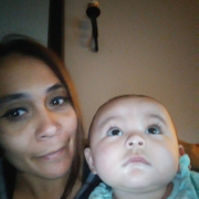 Rachel T., Babysitter in Clovis, NM with 6 years paid experience