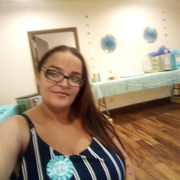 Edna G., Babysitter in Kirbyville, MO with 19 years paid experience