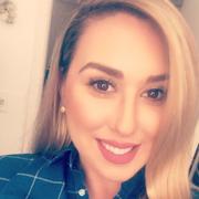 Maribel R. - Pittsburg Babysitter