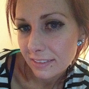 Samantha P. - Lincoln Pet Care Provider